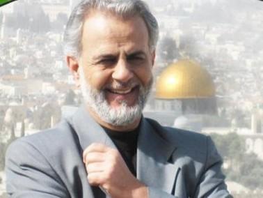 الفشل الفلسطيني/إبراهيم عبدالله صرصور