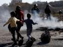 مصادر فلسطينية: شهيدان واصابات برصاص الجيش الإسرائيلي في غزة ونابلس