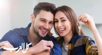 الرجل السرطان: يحتاج الى شريكة تمدّه بالقوة