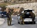 لليوم الثالث: الجيش يفرض طوقًا أمنيًا على نابلس واجراءات جديدة في الضفة