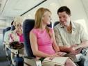 أغراض لا بدّ من تبقى معك على متن الطائرة