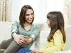 كيف تحمين طفلك من التحرش؟