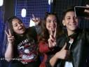 الحلقة السابعة من برنامج The Voice Kids 2
