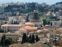 الناصرة: وفاة طيّبة الذكر محاسن شبلي كسابري - أبو نصار