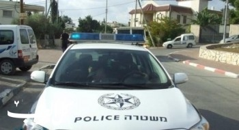 ساجور: إصابة شاب جرّاء تعرّضه لإطلاق رصاص واعتقال 3 مشتبهين من اقربائه