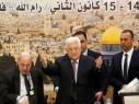 وسائل اعلام اسرائيلية: أبو مازن يائس وفقد كل ادواته وحطم كل الجسور مع أمريكا