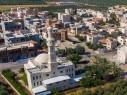 اكسال: مسجد أبو بكر الصديق يعلن عن إنطلاق التسجيل للمنح الجامعية