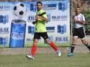 هشام حلومة يقود مكابي عرب النجيدات للفوز