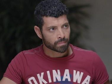 شاهدوا الحلقة 51 من مسلسل الحب الحقيقي