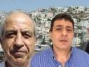 القيادات تستنكر الزيارة التي قام بها اليميني بن جفير وترفض تظاهر اليمين في وادي عارة
