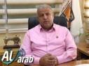 التحقيق مع رئيس مجلس طرعان عماد دحلة في وحدة التحقيقات المركزية لاهف 443