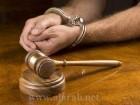 السجن 10 أشهر على الشاب نعيم جبارين بشبهة تأييد تنظيم داعش