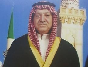 دير الأسد: الحاج محمد أحمد خرمة (أبو أحمد) في ذمة الله