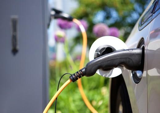 ما هو نظام Eco في السيارات؟
