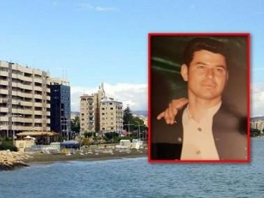 العثور على جثة أنور خطيب (47 عامًا) من المغار بقبرص