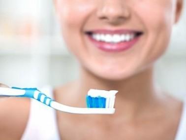 علاقة معجون الأسنان بمرضى الملاريا