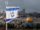 الخارجية الأميركية تتراجع عن موقفها السابق وتؤكد الاسراع بنقل السفارة الى القدس