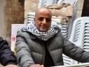 انتخاب الناشط نادر حامد مندوبا للناصرة في اللجنة القطرية العربية للجان الآباء