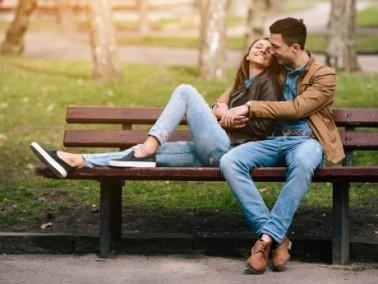 نصائح وقواعد أساسية لسنة أولى زواج
