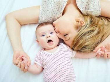 نصائح تساهم بتطوير حواس طفلك