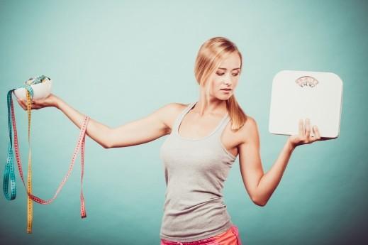 ابتعدي عن عادات يوميّة تكسبك الوزن!