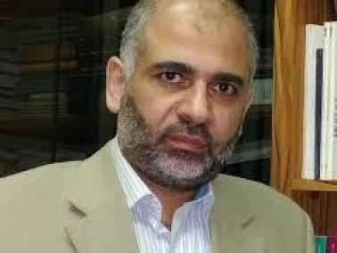 الاستراتيجية الفلسطينية/ بقلم د. مصطفى اللداوي