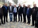 المدير العام للوزارة شموئيل أبواب يحلّ ضيفا على بلدة شبلي أم الغنم