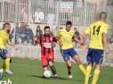 نادي دبورية يواصل ملاحقة هبوعيل زلفة بفوزه على مكابي اكسال 2-0