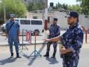 منطقة الخليل- مقتل شاب 18 عاما اثناء العبث بالسلاح مع شخص اخر في يطا