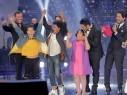 شاهدوا البرايم الأخير من برنامج The Voice Kids 2
