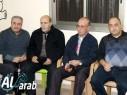 الجبهة والحزب الشيوعي في مجد الكروم يستضيفان المؤرخ مصطفى كبها للقاء الشهر