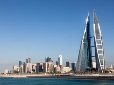 جولة سياحية مميزة في البحرين