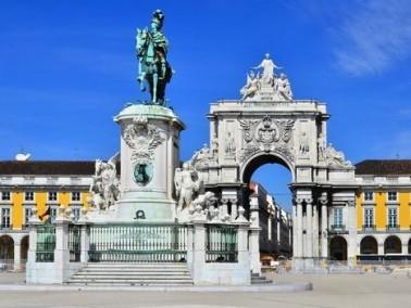 كيف نقضي رحلتنا في لشبونة البرتغالية؟