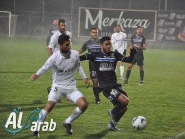 جدول مباريات كرة القدم في اسرائيل والعالم اليوم