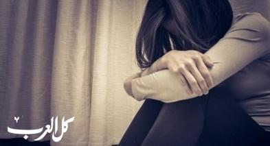 شابة: زوجي يعنفني باستمرار ولا أطيقه