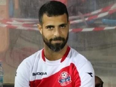 ديربي حيفاوي في ربع نهائي كأس الدولة