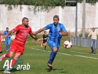 جدول مباريات كرة القدم في اسرائيل والعالم