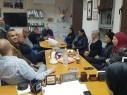 جلجولية: انتظام التعليم كالمعتاد في الثانوية ولجنة الأهالي تلوح بالاضراب