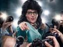 شاهدوا الفيلم الكوميدي المصري رغدة متوحشة