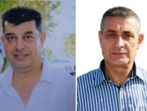 مرشح رئاسة مجلس البقيعة رامز زين الدين: الرئيس يخفي الحقائق عن أهل البلدة
