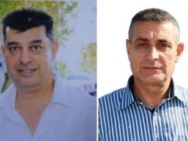مرشح رئاسة البقيعة زين الدين: الرئيس يخفي حقائق