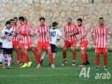 شباب طمرة يفوز على أبناء مجد الكروم ضمن الجولة الـ20 بهدف نظيف