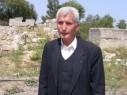 طمرة: وفاة طيّب الذكر محمد فضل حسان (أبو شرف)