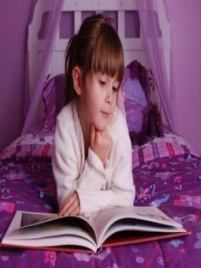 قصة المغامرات الشيقة للاطفال
