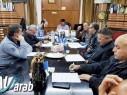 مجلس مجد الكروم يصادق على مشاريع بأكثر من مليوني شيكل