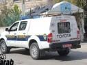 اعتقال 3 مشتبهين بعد ضبط عبوات ناسفة بحوزتهم على مدخل المحكمة العسكرية