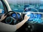 تطبيقات لكشف الأعطال بسيارتك