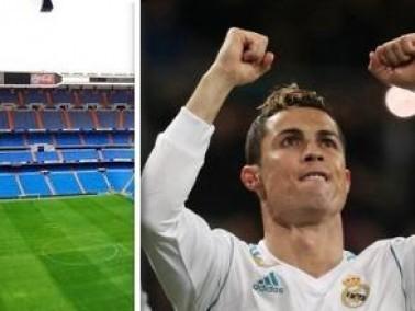 الليلة: ريال مدريد يواجه باريس سان جيرمان