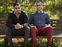 باقة: عزيز قعدان وأنس أبو مخّ يحصلان على اللّقب الأوّل في علم الحاسوب والبرمجة بسن الـ19 عامًا