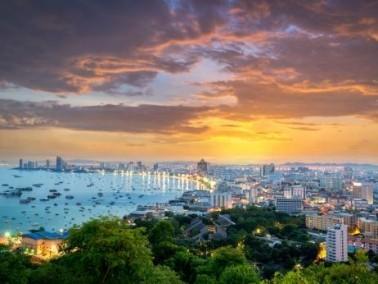 مدينة أنطاكيا الرائعة.. زوروها